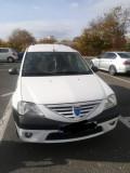 Dacia Logan break, Benzina