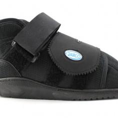Pantof terapeutic Darco, mar 34-36, unisex, in stare foarte buna!