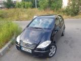 Mercedes Class A 150, Clasa A, Benzina