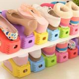 Organizator încălțăminte,suport pantofi,pantofar,adidasi