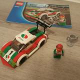 Lego City - Masina de curse (60053)
