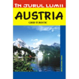 In jurul lumi Austria