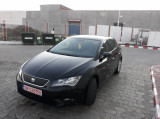 Seat leon, Motorina/Diesel, Hatchback