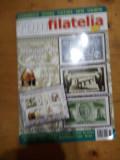 Rom filatelia-2006-nr.3