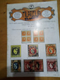 Revista filatelia-2000-nr.4