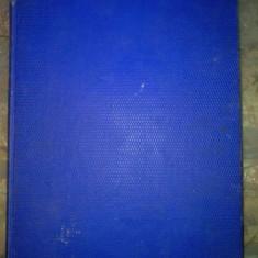 Curs de drept constitutional- Ion V Gruia 1938-1939