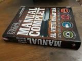PESCUIT,VANATOARE...Manual complet al vietii in natura. 374 de sfaturi practice