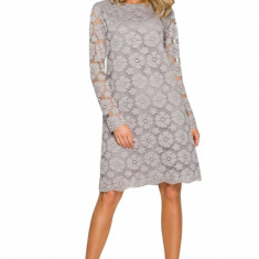 Evening dress model 125343 Moe