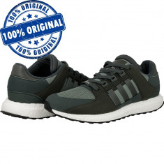 Pantofi sport Adidas Originals EQT Support Ultra pentru barbati - originali