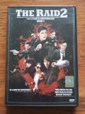 The Raid 2: Berandal   , film DVD subtitrat in limba romana