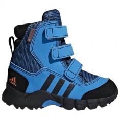 Bocanci Copii Adidas CW Holtanna Snow CF D97659