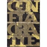 Gheorghe Cazan - Marea conflagratie a secolului XX: Al doilea razboi mondial