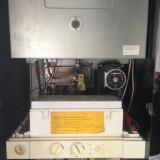 Centrala termica - viessman vitopend 100-reutilizare/piese de schimb