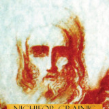 Iisus în țara mea