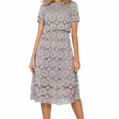 Evening dress model 125346 Moe