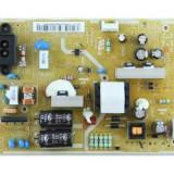 BN44-00493B PD32AVF-CHS Samsung UE32EH5450