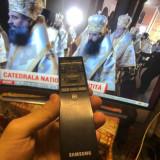 Telecomanda Smart SAMSUNG