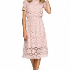 Evening dress model 125345 Moe
