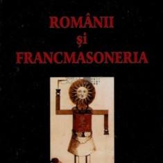 Dan Berindei Romanii Si Francmasoneria