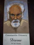 Constantin Ottescu- Diurne