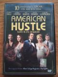American Hustle (Țeapă în stil american)  , film DVD subtitrat in limba romana