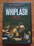 Whiplash     ,film DVD  subtitrat in limba romana.