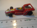 Corgi Juniors - Formula 5000 Racing Car, Alta