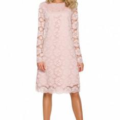 Evening dress model 125342 Moe
