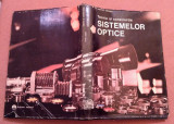 Teoria Si Constructia Sistemelor Optice - Petre Dodoc, Alta editura, 1982