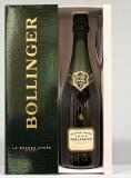 Șampanie, Dom Perignon