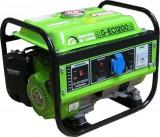 Greenfiled Generator Greenfield G-EC1200, 1.1 kW,