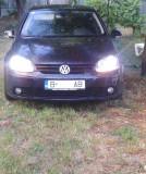 Numai Acum Golf 5  cu dotari de top la pret de optiuni standard, Motorina/Diesel, Hatchback