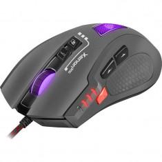 Mouse gaming Genesis Xenon 200
