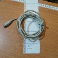 Cablu Imprimanta 2,8m (56695)