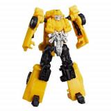 Robot Transformers Bumblebee Colectia Energon Igniters, Hasbro