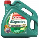 CASTROL MAGNATEC A3/B3 15W-40 4L