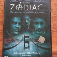 I se spunea Zodiac  ,film DVD subtitrat in limba romana