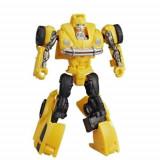 Robot Transformers Bumblebee Beetle Colectia Energon Igniters, Hasbro