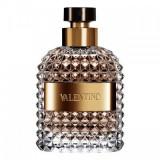 Parfum de barbat Uomo Eau de Toilette 150ml, Valentino