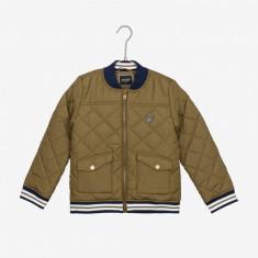 Băieți Jachetă pentru copii