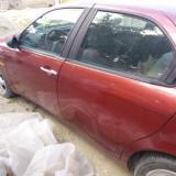Piese Alfa Romeo