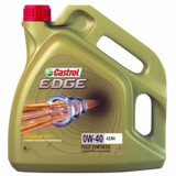 CASTROL EDGE SPORT 0W-40 4L