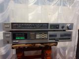 Amplificator Linie Statie Sony TA-AX22 TUNERU-UL SA VANDUT