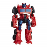 Robot Transformers Optimus Prime Colectia Energon Igniters, Hasbro
