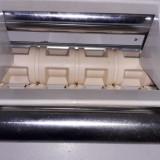 Forma Raviolini pt.masina Marcato