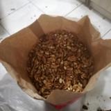 Miez de nuca