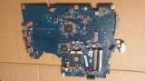 Sony Vaio PCG-71511M VPCEF4E1E Vpcef3e1e Vpcef34fx da0ne8mb6c0 caNOUA(amd/Intel