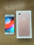 Iphone 7 Rose, Roz, 32GB, Orange