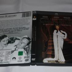 [DVD] Sunset Boulevard - Special Collector's edition - film original pe DVD