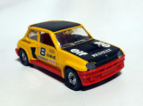 Renault 5 Turbo - Corgi, 1:32
